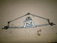 Трапеция дворников Renault Kangoo I 03-08 (Рено Кенго), 8200122545