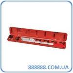 Ключ для фиксации шкивов универсальный 11ед. JGAI1101 Toptul