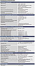 Устройства плавного пуска Danfoss (Данфосс) MCD 500 75кВт, фото 5