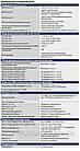 Устройства плавного пуска Danfoss (Данфосс) MCD 500 90кВт, фото 5