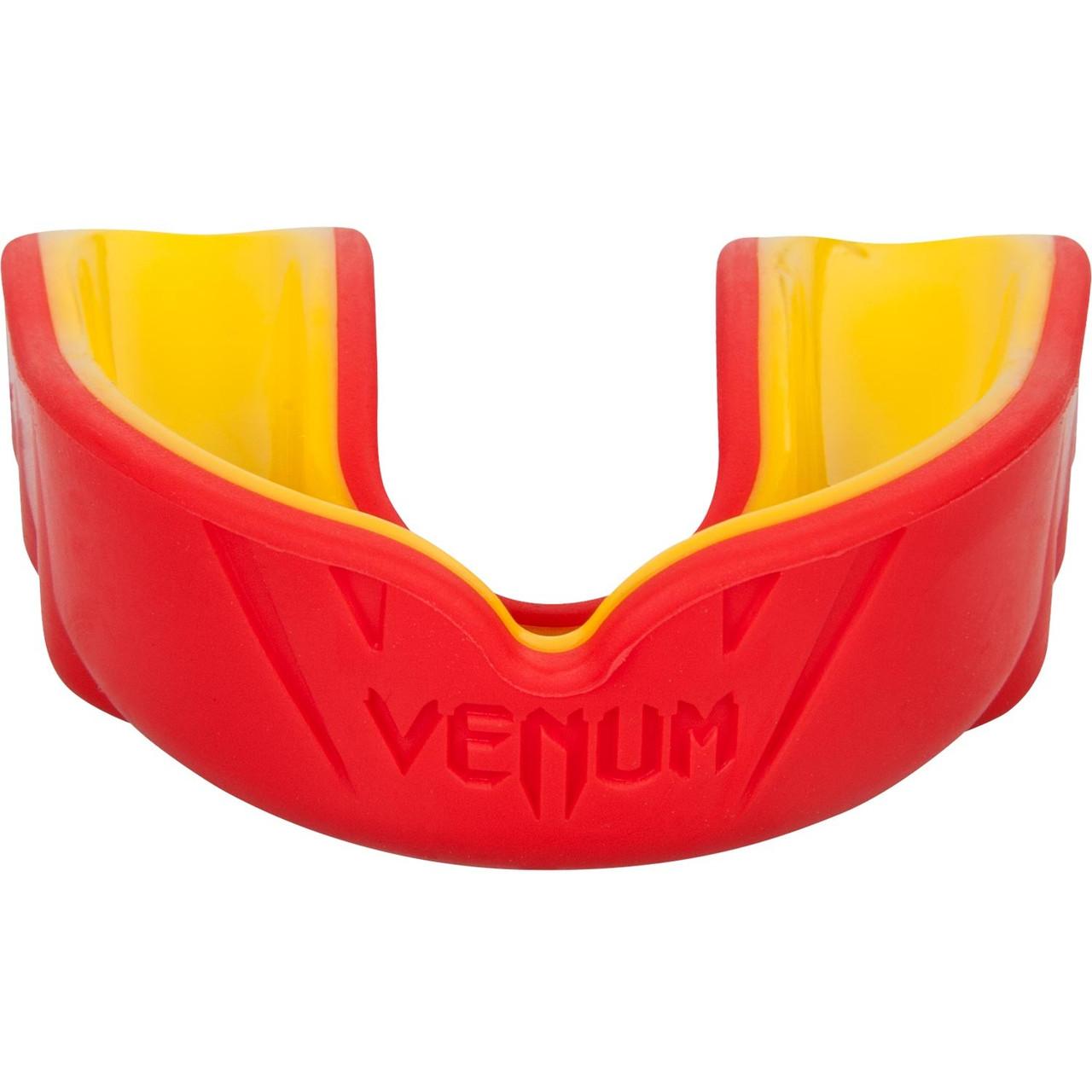 Капа Venum Challenger