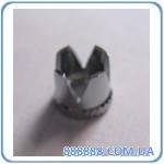 Чашка иглы аэрографа 80-898 (#1 in manual) ZT-0310-3 Miol