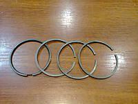 Поршневые кольца R195NM