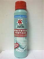 """Очиститель унитаза """"Kraft Zwerg"""""""