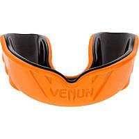 Капа Venum Challenger, фото 1