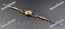 Стильные женские наручные часы, фото 2