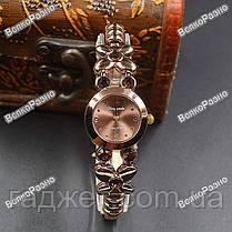 Стильные женские наручные часы, фото 3