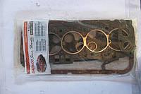 Набор прокладок двигателя Сенс с герметиком полный