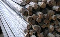 Арматура 12-32, А 400, МЕРА, купить Киев