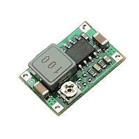 Mini-360 (MP2307DN) Преобразователь понижающий с регулировкой напряжения