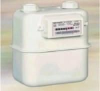 Правильный Счетчик газа Metrix G-2,5