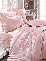 Комплект постельного белья Cotton Box Brode 3