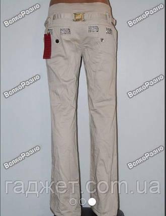 Женские штаны, фото 2