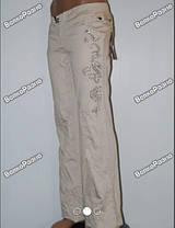Женские штаны, фото 3