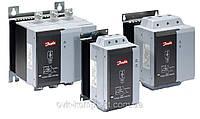 Устройства плавного пуска Danfoss (Данфосс) MCD 202 110кВт