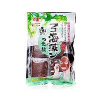 Семена морских водорослей, 144 грамм(12 саше)