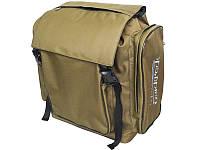 Рюкзак для охоты и рыбалки LeRoy QuickPack (36 литров)