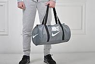 Сумка спортивная найк,Nike