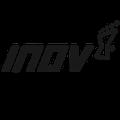 INOV-8 Ukraine