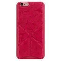 Чехол для моб. телефона OZAKI O!coat 0.3+ Travel Versatile iPhone 6/6S Tokyo (OC571TK)