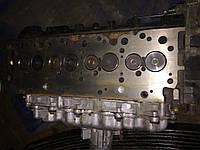 Головка блока цилиндров двигателя Isuzu 4HG1/ 4HG1-T(Богдан А91,А92)