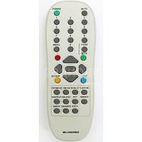 Пульт LG MKJ30036802 (MKJ30036806)