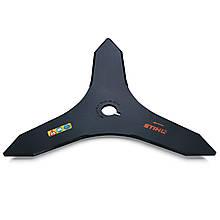 Нож для травы Stihl DM 250-3