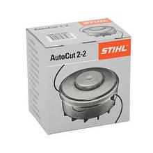 Косильная головка Stihl AutoCut 2-2