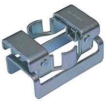 Направляющая Stihl FF 1 для напильника 4,8 мм