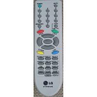 Пульт LG 6710V00124E (V, D, Y) Оригинальный!