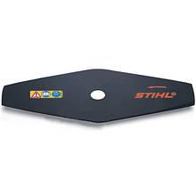 Нож для травы Stihl GSB 230-2