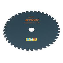 Режущий диск для травы Stihl GSB 250-40 Special