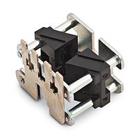 "Роликовое заточное устройство Stihl FG 4, 4,8 мм для цепей .325"""