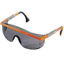 Защитные очки Stihl Astrospec, тонированные (0000-884-0305)