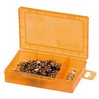 Коробка Stihl для хранения цепи и свечки