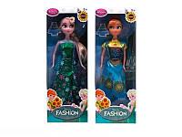 Кукла Frozen 365 В