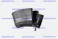 Камера 6.50-16 колеса мотоблока, мотокультиватора, мототрактора, минитрактора
