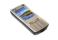 Электро шокер Телефон Kelin