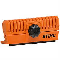 Инструмент Stihl для очистки пильных шин