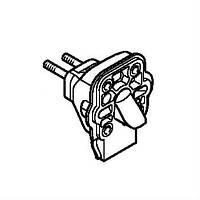 Промежуточный фланец Stihl для SR 430, SR 450 (4244-120-2300)