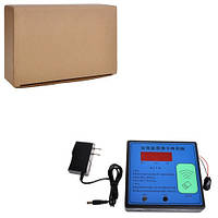 Копировальный апарат дубликатор Enhanced Sensor 125KHz Card Copierдля электронных RFID ключей (домофоны и т.д)