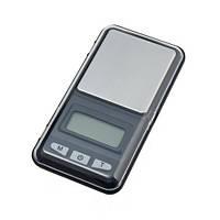 Весы электронные карманные T568 ( (0.1g~500g) )