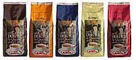 Кофе зерновой Робуста Caffe DOKITO BAR 100% robusta 1кг в зернах кава