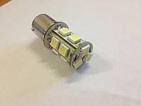 """Світлодіодна лампа S25-13 """"Prime-X"""""""