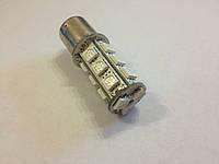 "Светодиодная лампа S25-18 ""Prime-X"" (wifil)"
