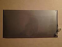 Універсальний настінний обігрівач для балконів, під вікна, батареї. Розмір: 120*50 див. Україна, фото 1