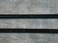 Рейка топливной аппаратура ЗИЛ 5301 МАЗ 4370 Евро2