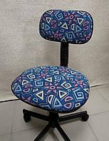 Кресло LOGICA GTS YN-5-81