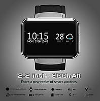 Smart Watch dm98 Android