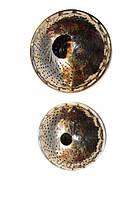 Пароварка лепесток большая 25 см, фото 1
